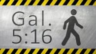 Oaza Tv - Praha / Choď v Duchu / Walk in the Spirit (2020-01-28)