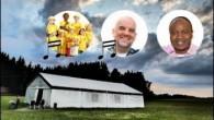 Oaza Tv - Praha / Svěřeni do péče Ducha svatého / Entrusted into the care of the Holy Spirit (2019-07-12)