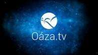 Oaza Tv - Praha / Tuesday live