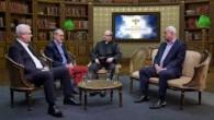 Gréckokatolícky magazín / DEJINY GRÉCKOKATOLÍKOV - Gréckokatolícky magazín