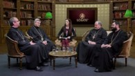 Gréckokatolícky magazín / DEJINY GRÉCKOKATOLÍKOV - Mediálny projekt LOGOS