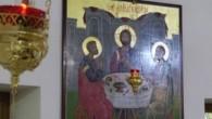 Gréckokatolícky magazín / GRÉCKOKATOLÍCKY MAGAZÍN (184)