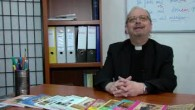 Gréckokatolícky magazín / GRÉCKOKATOLÍCKY MAGAZÍN (200)