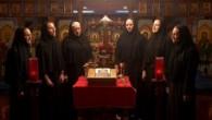 Gréckokatolícky magazín / GRÉCKOKATOLÍCKY MAGAZÍN (214) - Monastier Krista Ženícha, Parma, USA