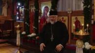 Gréckokatolícky magazín / GRÉCKOKATOLÍCKY MAGAZÍN (215) - Archimandrita Andreas Thiermeyer, Collegium Orientale, Nemecko