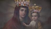Gréckokatolícky magazín / GRÉCKOKATOLÍCKY MAGAZÍN (220)