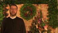 Gréckokatolícky magazín / Príhovor o. Metoda Marcela Lukačika k Vianociam 2018