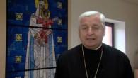 Gréckokatolícky magazín / Vianočný príhovor - vladyka Ján Babjak, SJ