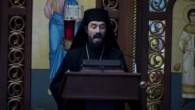 Gréckokatolícky magazín / Vianočný príhovor - vladyka Milan Lach, SJ