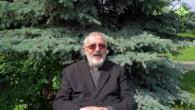 Spoločenstvo Dobrého pastiera / Barbarská noc komunistov, plačúca mama a Božie povolanie - o. Ladislav Vrábel