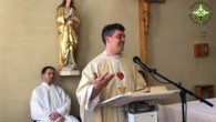 Spoločenstvo Dobrého pastiera / Božie milosrdenstvo je hranica postavená zlu - Jozef Pajerský