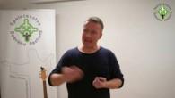 Spoločenstvo Dobrého pastiera / Chválou k metanoii a zmenenému srdcu - Martin Petruš