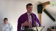 Spoločenstvo Dobrého pastiera / Duch Svätý je láska - Jozef Pajerský