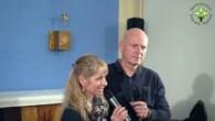 Spoločenstvo Dobrého pastiera / Evanjelizácia v rodine - Beatka a Ján Horniakovci