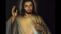 Spoločenstvo Dobrého pastiera / Korunka Božieho milosrdenstva za zastavenie koronavírusu vo svete