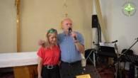 Spoločenstvo Dobrého pastiera / Láska krížovej cesty - Beata a Ján Horniakovci