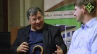 Spoločenstvo Dobrého pastiera / Migrácia a islam v Európe, áno, či nie? Diskusia s Vladimírom Krčmérym a Vladimírom Palkom