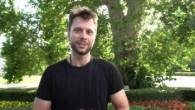 Spoločenstvo Dobrého pastiera / Modlitba príhovoru svätého Antona Paduánskeho - Andrej Trulik