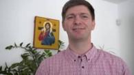 Spoločenstvo Dobrého pastiera / Pokoj v srdci v čase koronavírusu? Marek Nikolov
