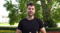 Spoločenstvo Dobrého pastiera / Príbehy z komunity Cenacolo - Andrej Trulík