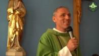 Spoločenstvo Dobrého pastiera / Radujte sa v Pánovi - o. Vladimír Beregi