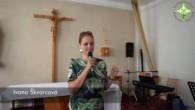 Spoločenstvo Dobrého pastiera / Rakovina, láska a moc vzkrieseného - Ivona Škvorcová
