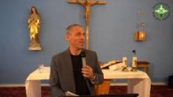 Spoločenstvo Dobrého pastiera / Spolupráca laikov a kléru v evanjelizácii - o. Vladimír Beregi