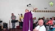 Spoločenstvo Dobrého pastiera / Svätá spoveď je veľkým darom - Benjamín Kosnáč