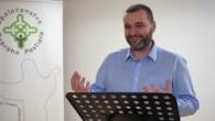 Spoločenstvo Dobrého pastiera / Učeníctvo má svoju cenu - Marek Sigeti