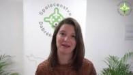 Spoločenstvo Dobrého pastiera / V Brazílii slúži prostitútkam a deťom - Debora Cabral
