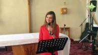 Spoločenstvo Dobrého pastiera / Všetko na väčšiu Božiu slávu - Alex Hudáková
