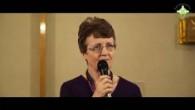 Spoločenstvo Dobrého pastiera / Vstúp modlitbou do prítomnosti Otcovho srdca - Vicki de Hoxar