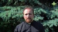 Spoločenstvo Dobrého pastiera / Vtip o ženách v kostole - Maroš Lovič