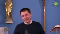 Spoločenstvo Dobrého pastiera / Za najmenších z nás - Patrik Daniška