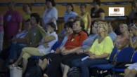Tressa Mikuláš / Dp.Mikuláš Tressa-22.K.Charizmatická konferencia-Trnava 2015-3.