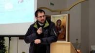 Tressa Mikuláš / Jozef Mihok - Tri zvolania Ducha Svätého - 11.1.2019