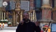 Tressa Mikuláš / Mikuláš Tressa - Charizmy a ich používanie v spoločenstve cirkvi - 10.11.2017
