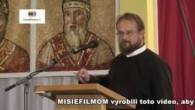 Tressa Mikuláš / Mikuláš Tressa: Čo nás učí Mária?