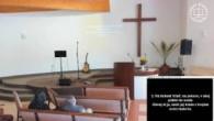 CB Hermanovce nad Topľou / 21.7.2019 Živé vysielanie používateľa Cirkev bratská Hermanovce nad Topľou