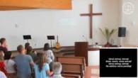 CB Hermanovce nad Topľou / 28.7.2019 Živé vysielanie používateľa Cirkev bratská Hermanovce nad Topľou
