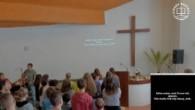 CB Hermanovce nad Topľou / Živé vysielanie používateľa Cirkev bratská Hermanovce nad Topľou