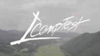 MPK Slovensko / CampFest 2020 | PROMO VIDEO