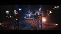 MPK Slovensko / Timothy | SLZY (LifeTV verzia)
