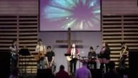 Spoločenstvo Martindom / STÁLE VERÍM - Martina Belejová (Martindom Worship Live)