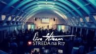 Spoločenstvo Martindom / STREDA 25.9.2019 - Martindom Worship