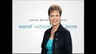 Meyer Joyce / Pozitivny postoj - 1 časť