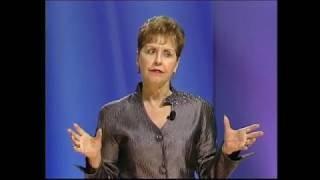 Meyer Joyce / Uč, ako sa upokojiť a dobre naladiť - časť 1