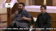 Maretta Jozef / Jozef Maretta: Môj vzťah k Medžugoriu