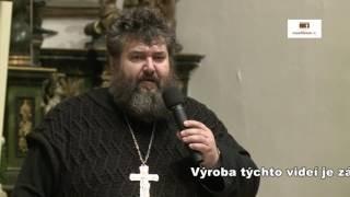 Maretta Jozef / PODPORME RODINU Jozef Maretta