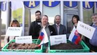 Škripek Branislav / 4. Branislav Škripek | OBYČAJNÍ ĽUDIA a nezávislé osobnosti | Voľby do Európskeho parlamentu